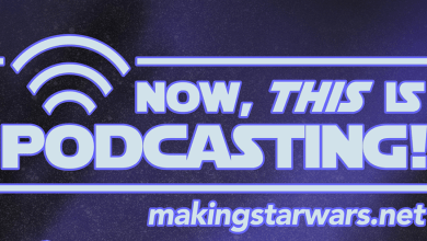 Photo of Episode 281 – Star Wars: The Rise of Skywalker Spoilers for the Easily Offended!