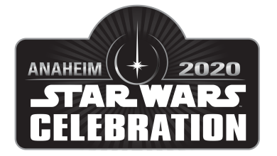 Photo of Anaheim's Star Wars Celebration 2020 dates announced!