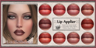 lb-ad-catwa-lips-paris-dark-set-1