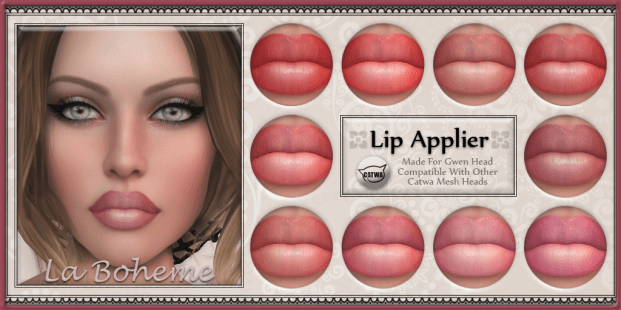 lb-ad-catwa-lips-paris-light-set-2