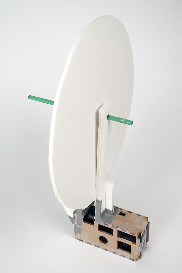 MusicBoxPrototype