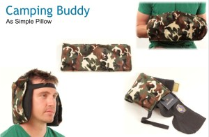 slide_11_camping_buddy_simple_pillow.png