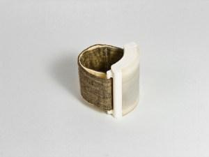 Kahler_W_bracelet 2 (1024x768)