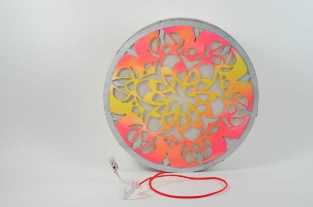 lamp-8311