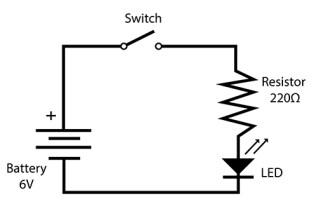lightdiffuser-diagram