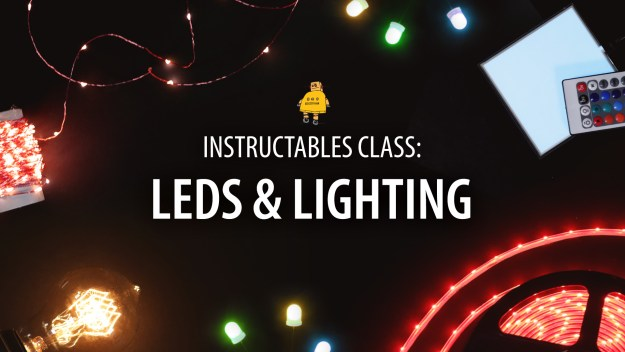 video-title-ledslighting-social