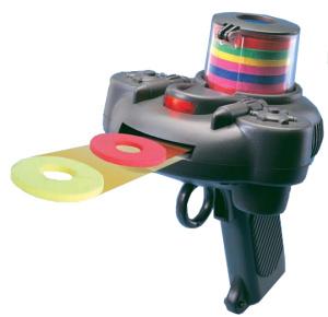 l_disk_shooter1