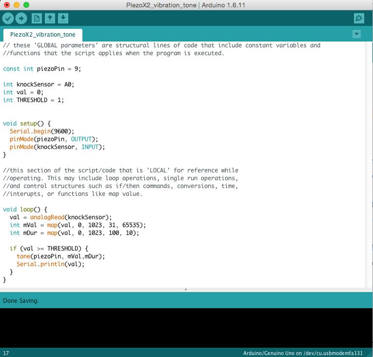 piezox2_screenshot