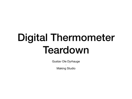 DigitalThermometer.001
