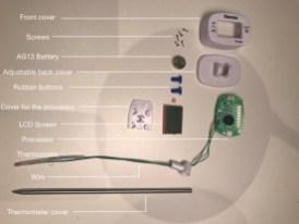 DigitalThermometer.008