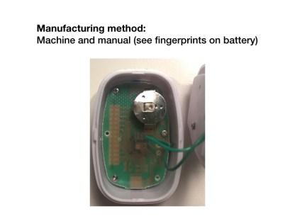 DigitalThermometer.011