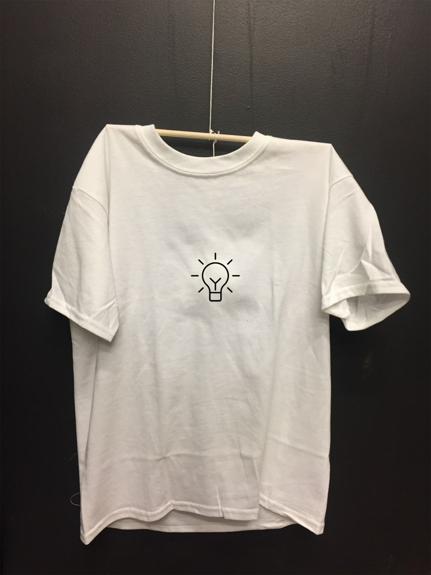 shirt_Light.jpg