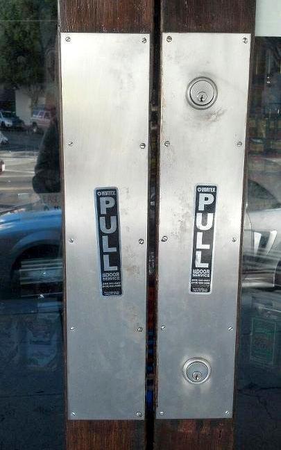 pull-push-door.jpg