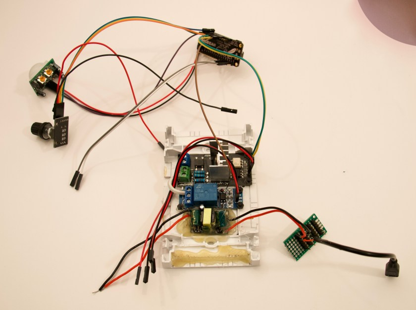 6a-All Wired.jpg
