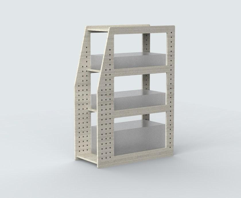aquaponic shelf.jpg