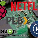 Install Netflix Amazon Prime Video and Plex on the Raspberry Pi in Kodi using OSMC