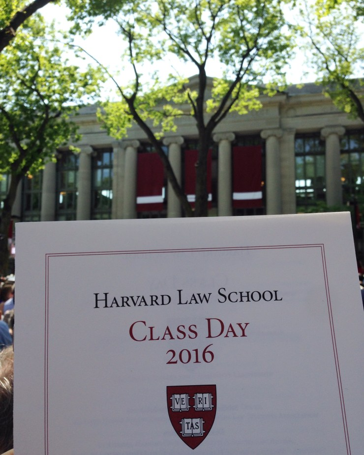 The Best and Worst Reasons to go to Law School