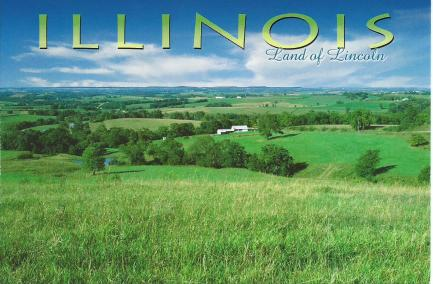 illinois_pastures