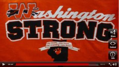 washingtonstrong_teeshirt