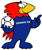france1998