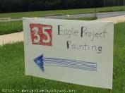 paintsign