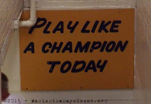 playlikeachampion