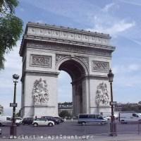 Egalité, Liberté, Fraternité: A History Lesson