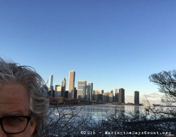 chicago_selfie2