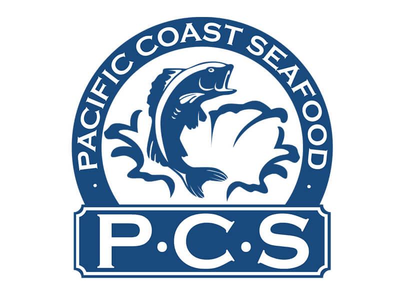 Pacific Coast Seafood