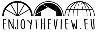 All Logo Options FV