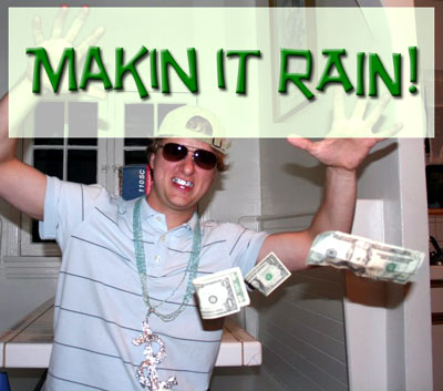makingitrain