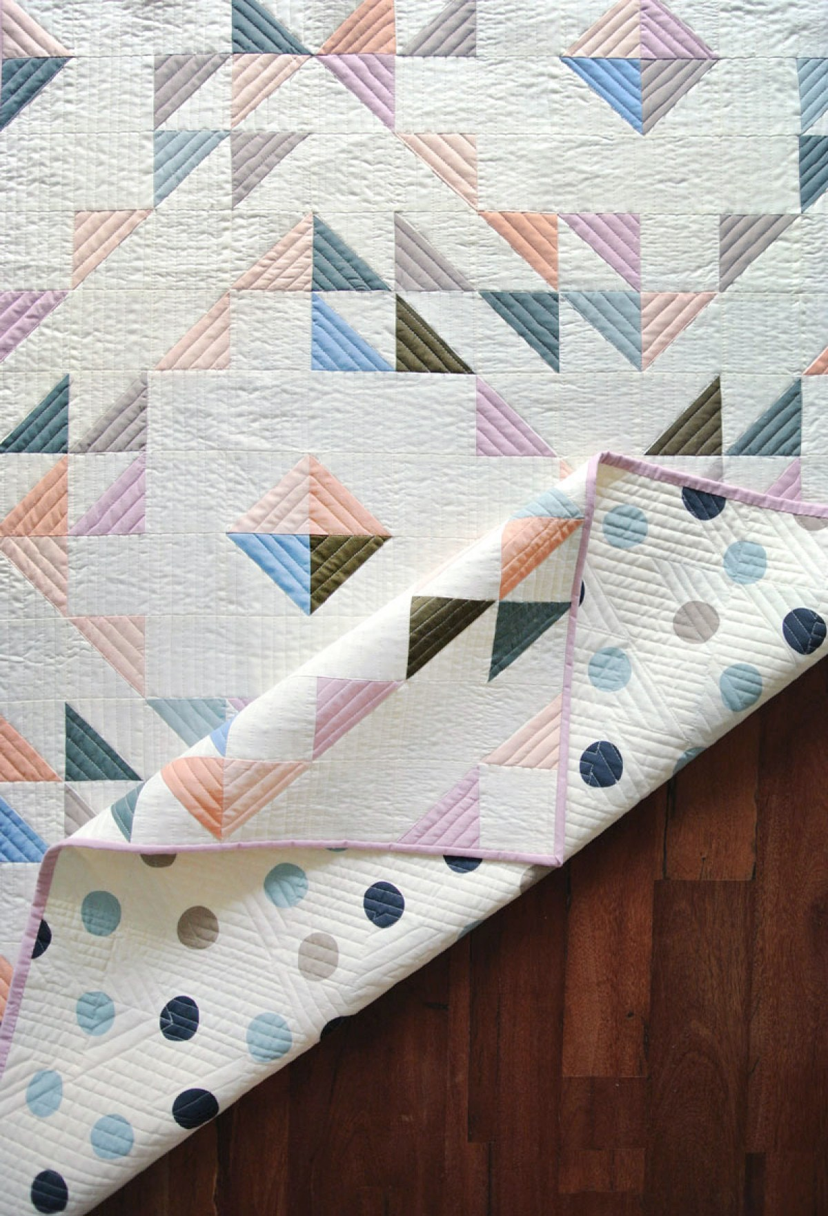 Quilt Patterns For Beginners Awesome Design Inspiration