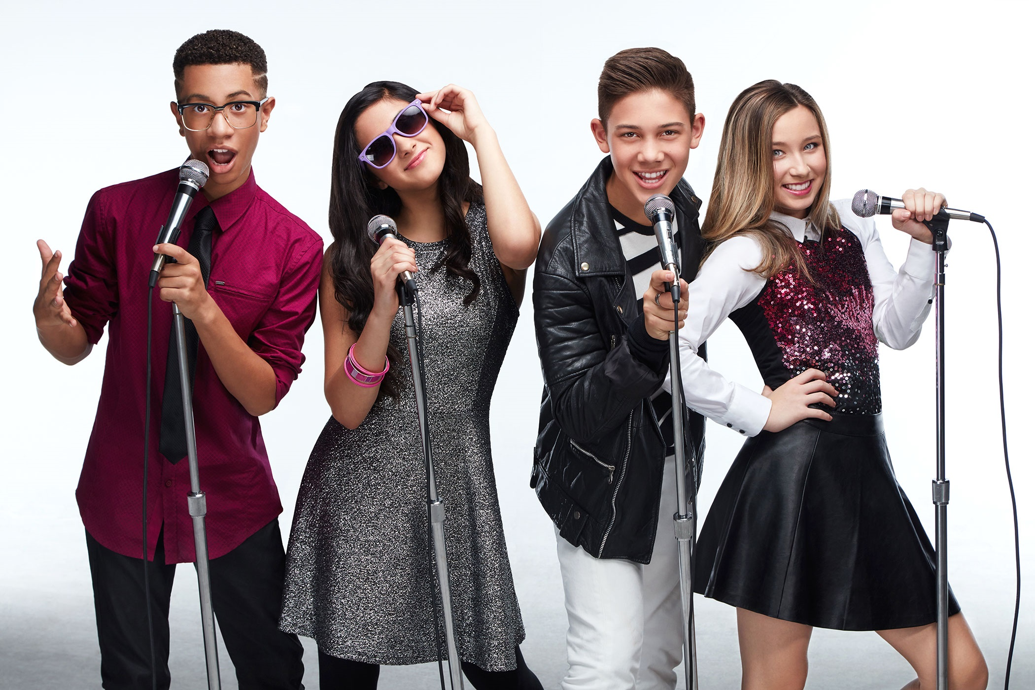 The Kidz Bop Concert Is Coming To Chicago {giveaway <div><div Class=