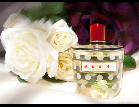Marni-by-Marni