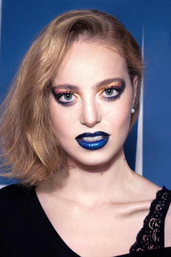 Making-Up-The-Magic-Holidaze-Pat-McGrath-Natasha-Denona