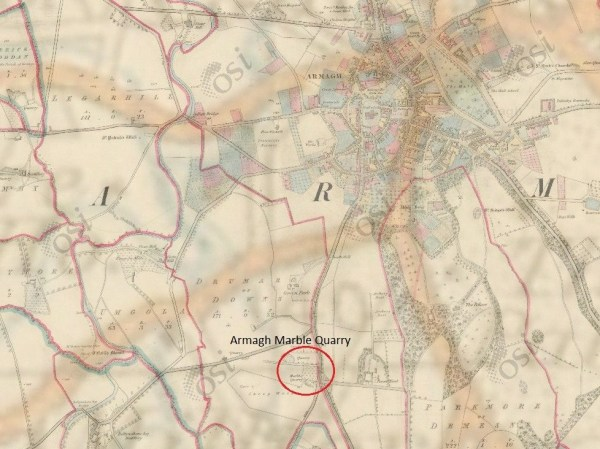 Armagh-Marble-Quarries_Historic-Map-6inch-OSI-Map-1837-1842-1.jpg