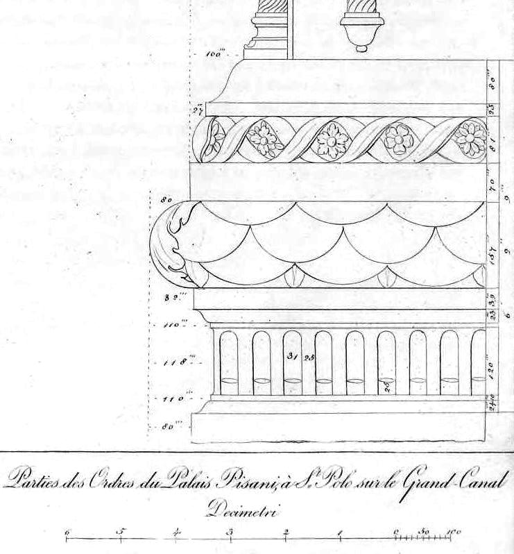 Cicognara_1840 (2)