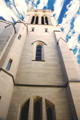 200701041_ivory_tower_small.jpg