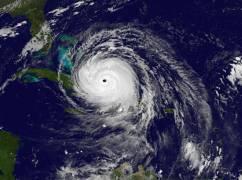 Irma image Sep 2017