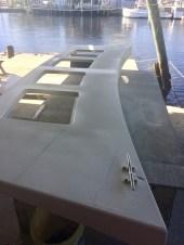 Swim Platform Oct 11 17