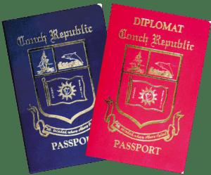 Passports-new-300x249