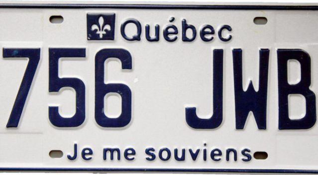 Quebec_License_Plate-696x385