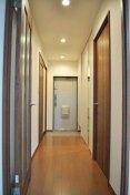 廊下After-(2)