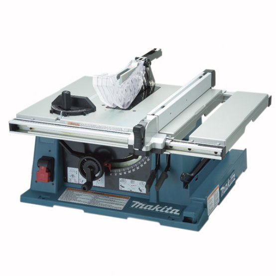 Image result for Table saw