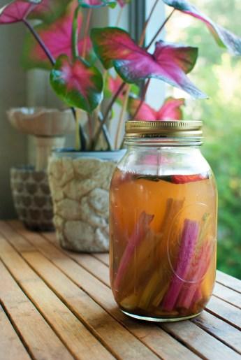 Pickledchard_jar