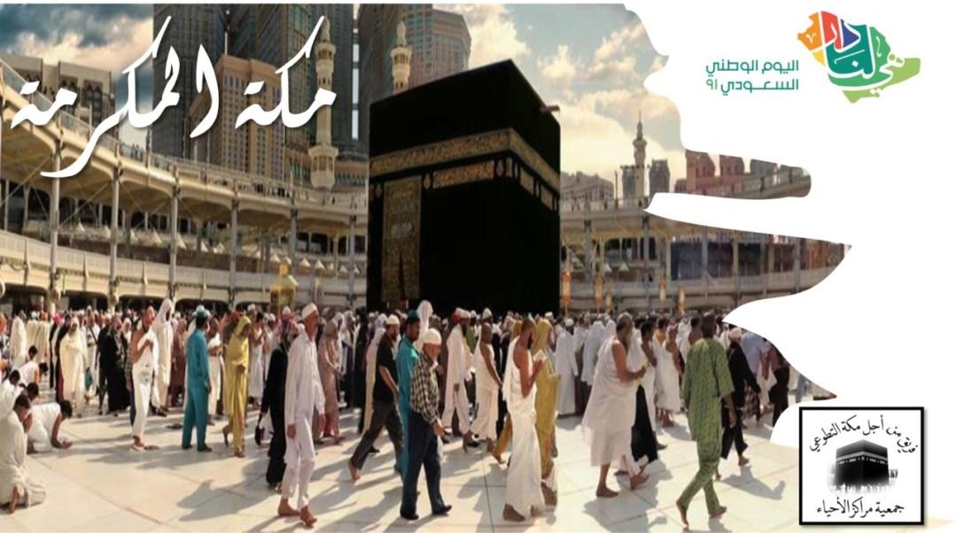 WhatsApp Image 2021-09-17 at 10.52.02 PM (2)