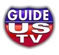 Guide US TV Live