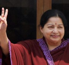 AIADMK names candidates for 227 candidates, Jaya from R K Nagar