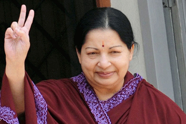 Who is who: Complete list of TN Cabinet