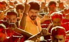 Will Mersal overcome legal hurdle?